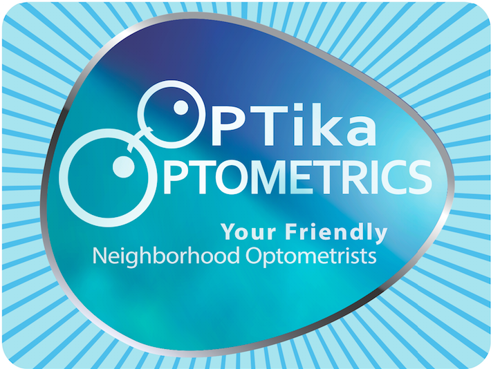 OPTIKA OPTOMETRICS – Alvin Lo Optometry